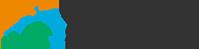 鳥取市の株式会社サンクリーン鳥取|トイレ詰まり、シロアリ害虫駆除